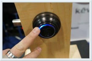 keyless entry system Houston