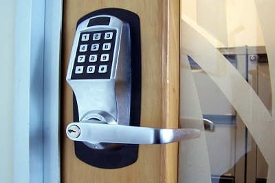 Locksmith Houston | 24 Hour Locksmith Services | (281) 777-60301